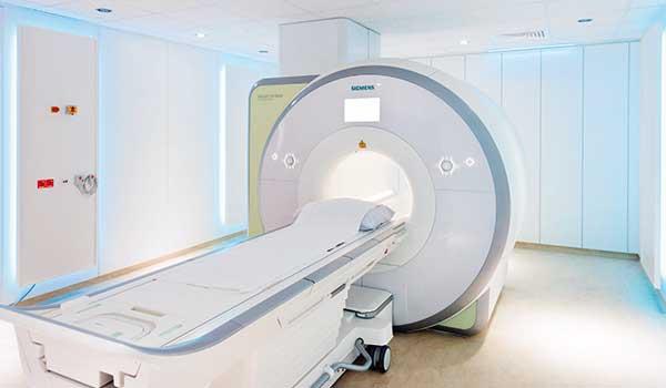 Diagnóstico</br>por imágenes