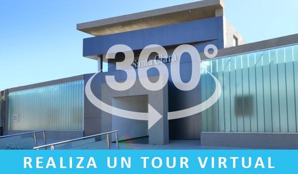Tour</br>360º