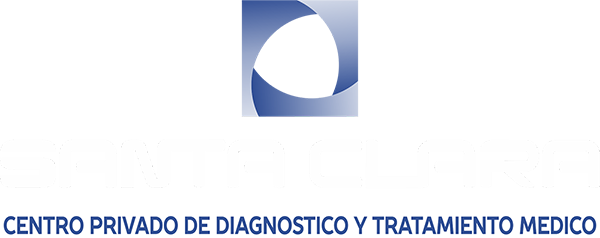 Centro Médico Privado Santa Clara